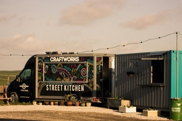 Craftworks Padstow